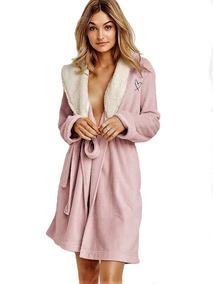 ebf145194 Bata Victoria Secret - Ropa Interior y de Dormir en Mercado Libre ...