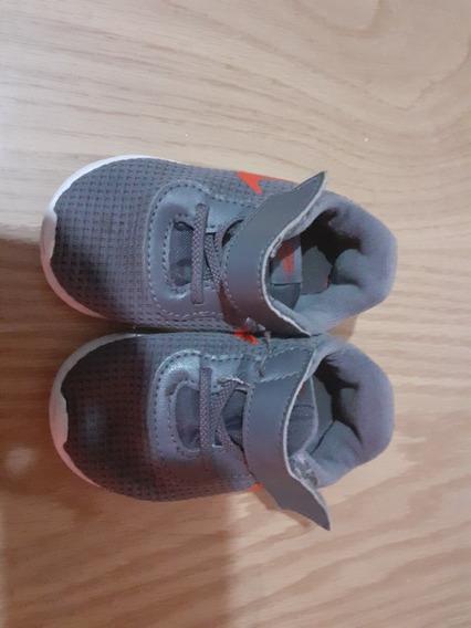 Zapatillas Nike Niño/a