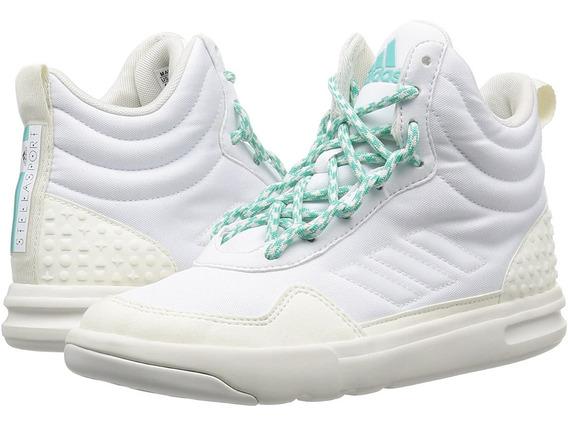 Zapatillas adidas Stellasport Irana Aq2654