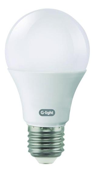 Lampada Led 24v 8w E27 P/ Painel Solar