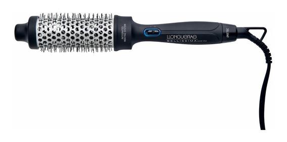 Brushing Cepillo Modelador Bellissima Imetec Termico Pelo
