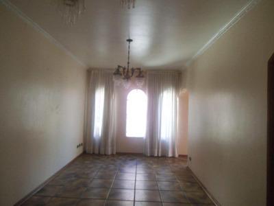 Sobrado Com 3 Dorms, Alto Da Lapa, São Paulo - R$ 1.150.000,00, 130m² - Codigo: 5117 - V5117