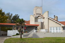 Amarras Resort