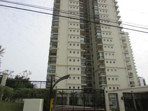 Apartamento Com 3 Dormitórios À Venda, 196 M² Por R$ 1.310.000 - Condomínio Único Campolim - Sorocaba/sp, Próximo Ao Shopping Iguatemi. - Ap0036 - 67639729