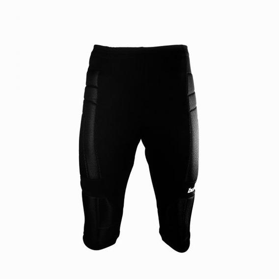 Nueva Linea De Pants Tipo Pesquero Capri Para Portero Modelo Buffon Eurocopa - Envio Gratis - Mundo Arquero