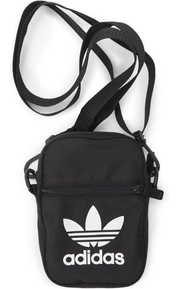 Bolsa adidas Originals Shoulder Bag Lateral Cross Body
