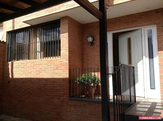 Casas En Venta Mls #17-13161