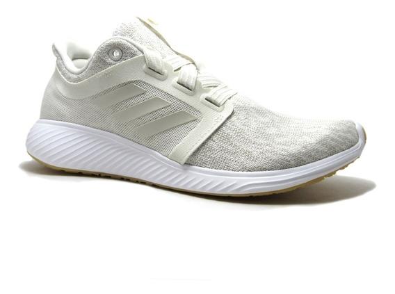 Zapatillas adidas Edge Lux 3 W Running Dama