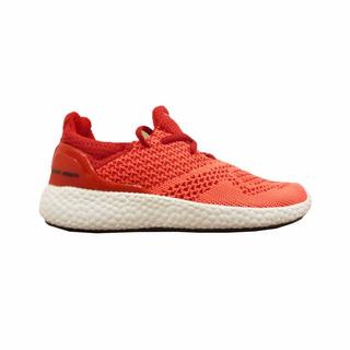 Zapatos Runner Athletic Dama en Mercado Libre Venezuela