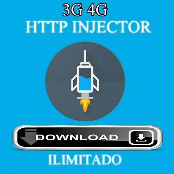 Ehi Http Injector Vivo Br