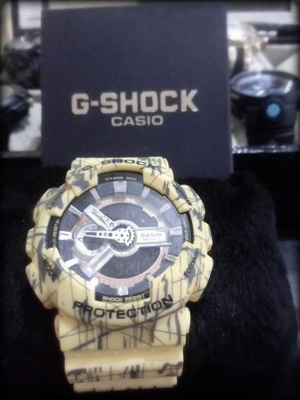 Promoção Imperdível!!! G-shok Casio