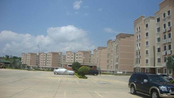 Apartamento En Venta Zona Este Barquisimeto Lara 20-114