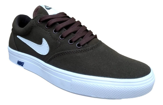 Tenis Hombre Nike Match Casual