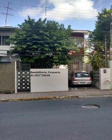 Casa - C011335 - 32237808