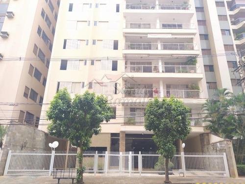 Apartamentos - Ref: L17528