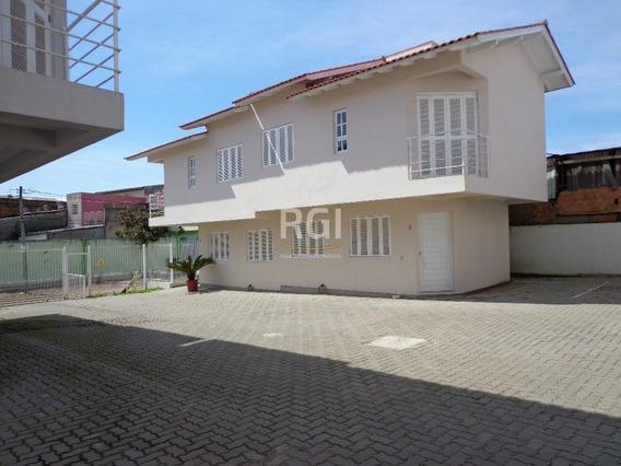Casa Condomínio Em Tijuca Com 3 Dormitórios - Ts2465