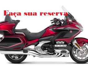 Gold Wind 1.800 Tour - Reserve A Sua
