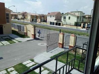 Paseo Solare Condominio Setebos, Fraccionamientos Real Solare