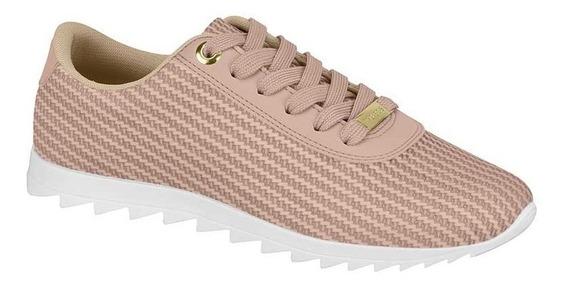 Sapato Moleca 5632122