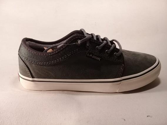 Zapatillas La Gear Cobalt Lam 05003 Para Hombre