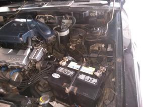 Nissan Sentra Sentra 1989