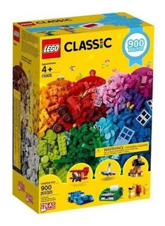 3 Sets De Productos Lego