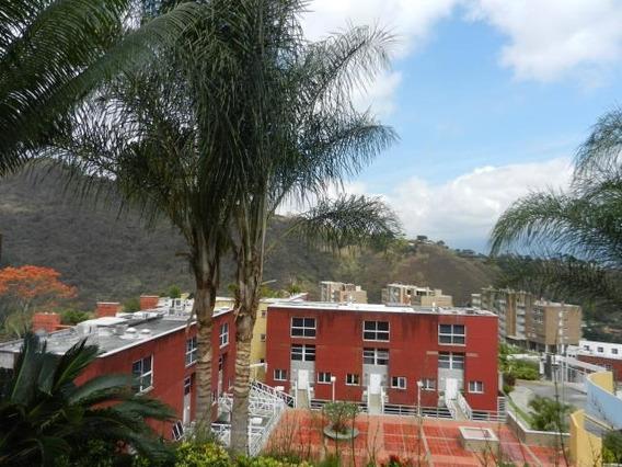 Rah Código 13-8421:orlando Figueira 04125535289/04242942992(