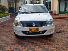 Renault Logan Renault Logan