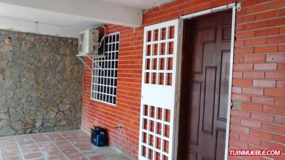 Casas En Venta Mac-563