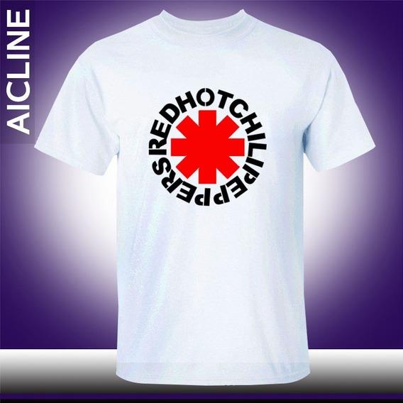 1 Camisa Masculina G Malha - Loja Stocklar