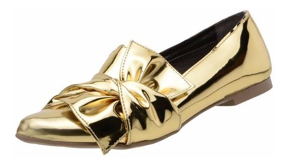 Sapatilha Rasteira Chinelo Feminina Sapatos Femininos