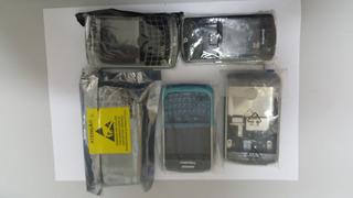 Carcaças Completas Varios Modelos De Blackberry Novas Orig