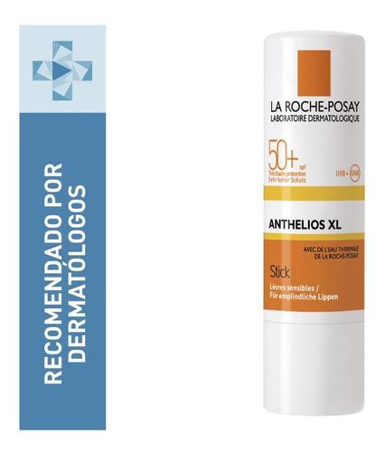Protector Solar Anthelios Prote Lab Xl 50+ La Roche Posay