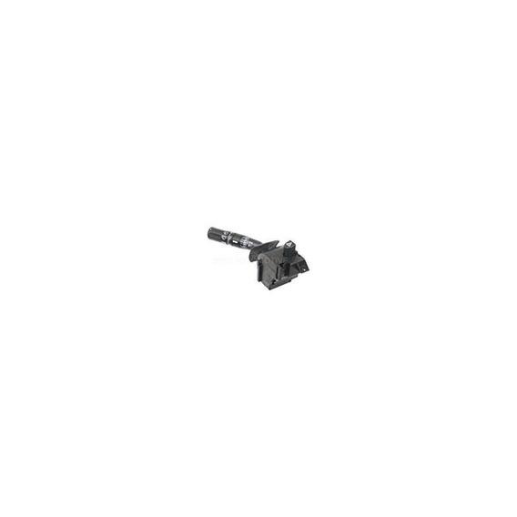 Interruptor Combinado Bwd (s14390)