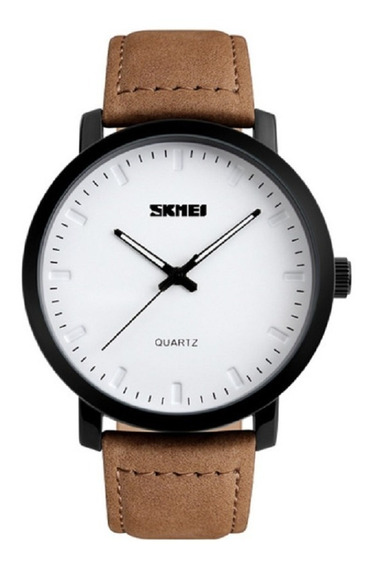 Relógio Skmei Quartz Analogico 1196