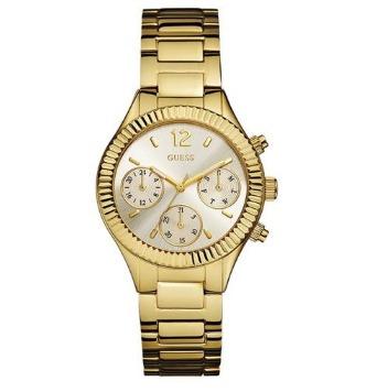 Relógio Guess Feminino 92519lpgsda1 004097rean
