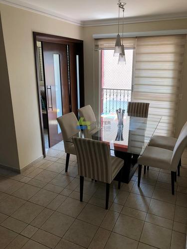 Imagem 1 de 15 de Apartamento - Ipiranga - Ref: 14127 - V-872124