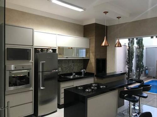Casa-em-condominio-para-venda-em-village-damha-rio-preto-iii-sao-jose-do-rio-preto-sp - 2019043