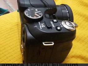 Camera Digital Fujifilm S2900