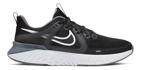 Tenis Nike Legend React 2 Hombre At1368-001