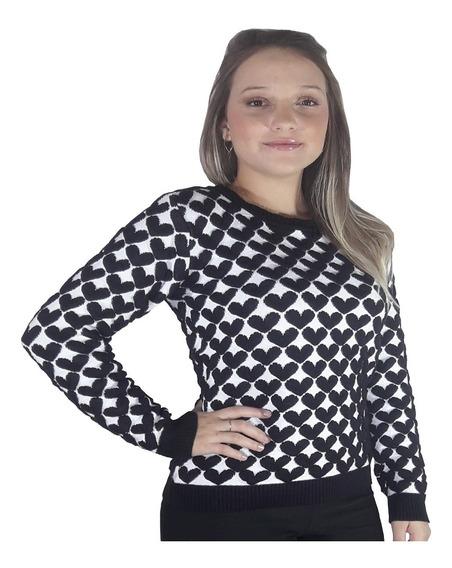 Roupas Evangélica Blusa Feminina Manga Curta Moda Blogueira Camisete Camisa Social Promoçãotricot