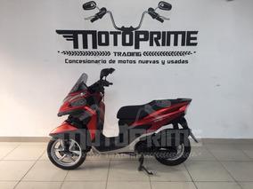 Yamaha Tricity Nueva, Llama Ya A David Ciro 3041204405