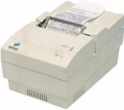 Impressora Matricial Cupom Não Fiscal Bematech Mp20 Ci