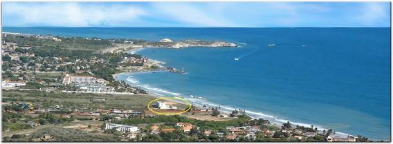 Vendo Hotel En Construccion En La Isla De Margarita