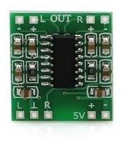 Kit 20 Pam 8403 + 8 Pam 8610 + Kit Ferramentas Celular