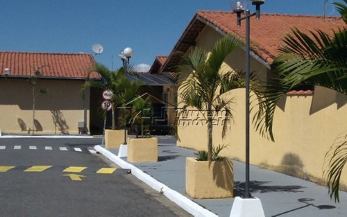 Casa Em Condomínio Fechado Na Zona Sul De São José Dos Campos