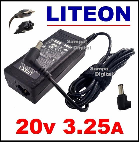Bateria Bios Setup´lenovo Ideapad G400s G460 G465 Z460 Z465