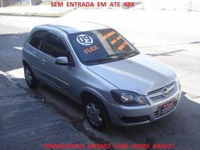 Chevrolet Celta Life 1.0 Flex 2 Portas 2009/2009