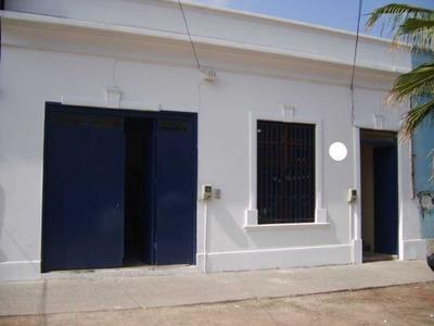 Vivar / Casa Comercial