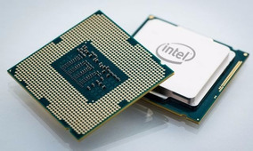 Processador Intel Core I5-4570 3.2ghz Lga 1150 Promoçâo